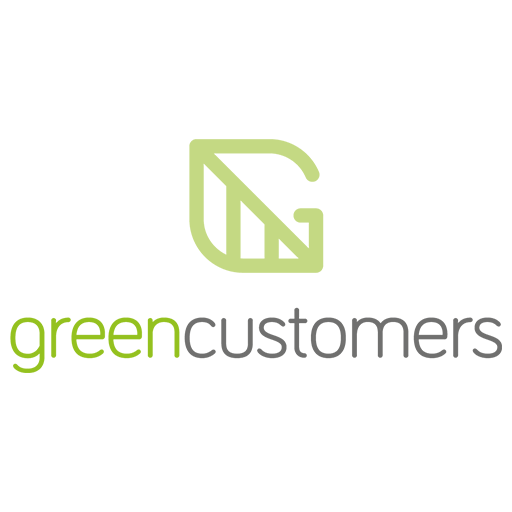 Portfolio GreenCustomers