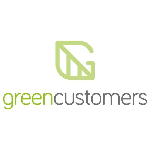 Portfolio GreenCustomers