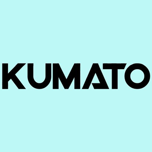 Portfolio Kumato