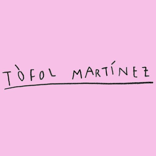 Portfolio Tofol Martinez