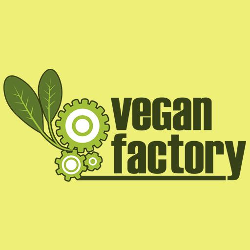 Portfolio Vegan Factory