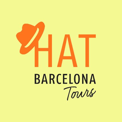Portfolio Hat Barcelona