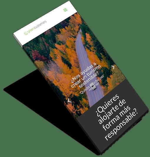 Portfolio Green Customers