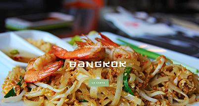 Plantilla Bangkok eatyweb