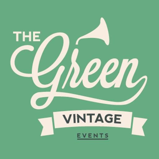 Portfolio The Gren Vintage